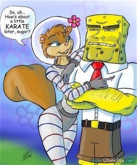 imagenes hot caricaturas versiones adultas de personajes de caricaturas taringa