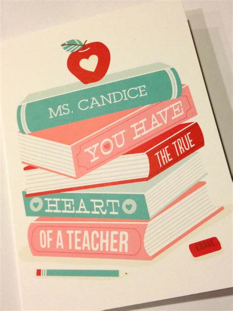 valentines card greetings for teachers send more with cards from treat
