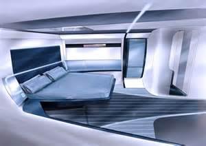 Luxury Homes Interior Pictures design unlimited unveils interior of infiniti 100s