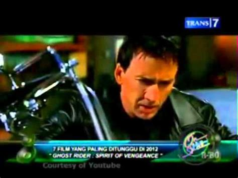 film semi yang di youtube on the spot 7 film yang paling di tunggu di tahun 2012