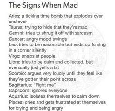 leo man mood swings zodiac signs true story leo zodiac sign pinterest