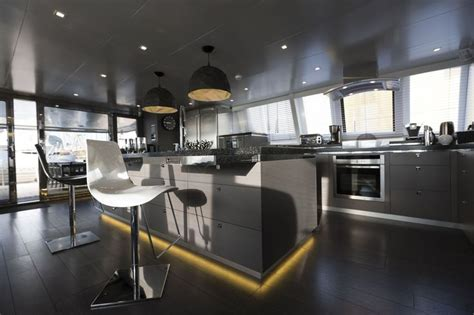 catamaran luxury interior 17 best images about yachts on pinterest super yachts