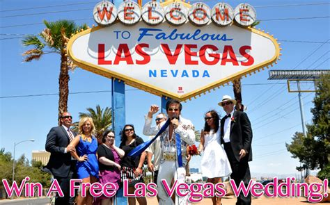 Wedding Sweepstakes And Giveaways 2014 - free bridal giveaways 2014 star travel international and domestic guides for beach