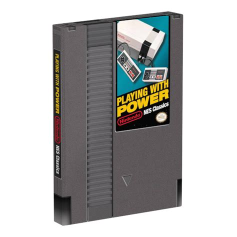 libro playing with power nintendo playing with power nintendo nes classics nintendo official uk store