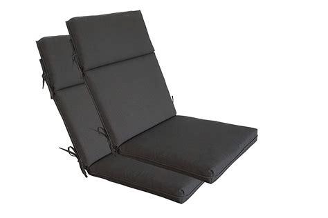 top   adirondack chair cushions  heavycom