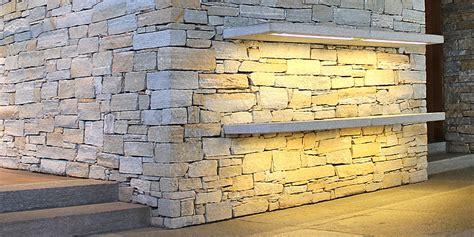 naturstein innenwand home cuorta bau gmbh natursteinwerk verlegung