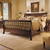 wood and iron bedroom furniture 1000 images about ideas for the house on wood bedroom sets wrought iron and