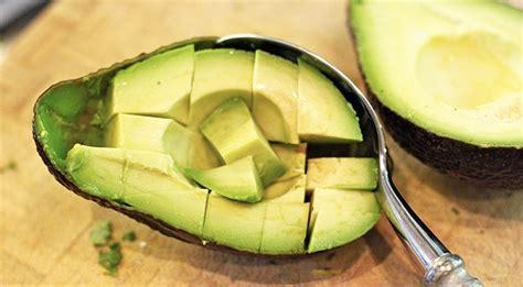 come si cucina il mango come mangiare il mango la guida con consigli trucchi e