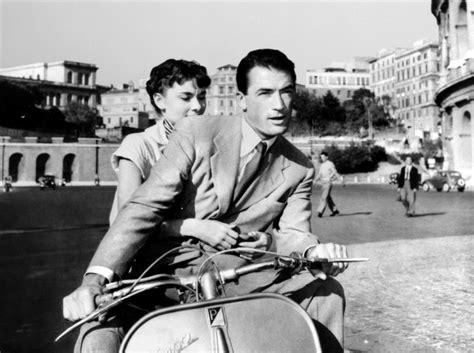 testo vacanze romane 1953 2013 da vacanze romane alla voglia di dolce vita