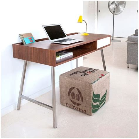 Gus Modern Desk 82 Best Gus Modern Images On Contemporary Furniture Modern Furniture And Modern Design