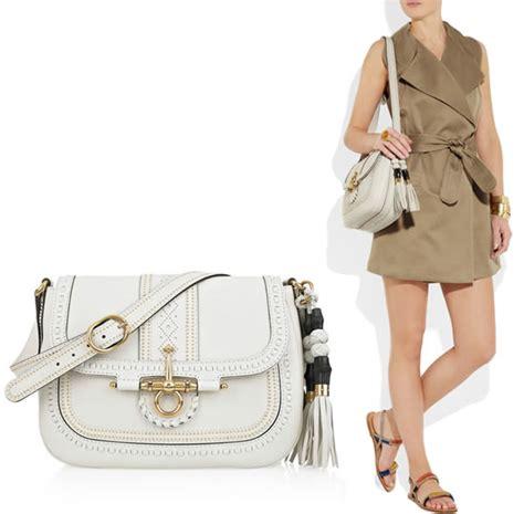 Sling Clutch Gucci handbags for clutch sling baguette hobo satchel