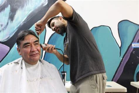 homeless count sheds new light on alaska needs alaska
