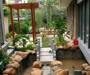 home and garden interior design
