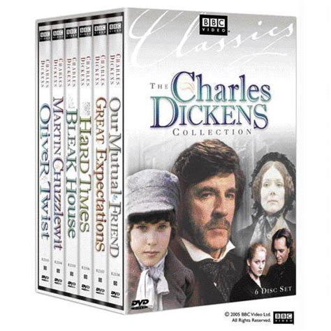 charles dickens biography video bbc pin by maria b v g on charles dickens his books his
