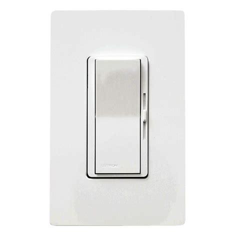 light dimmer switch light dimmer switch wiring diagram schemes