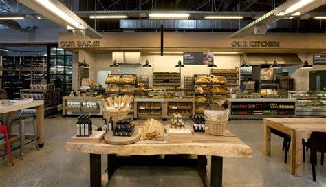 woolworths cafe menu design quarter supermarket grocery store woolworths nicolway nicolway