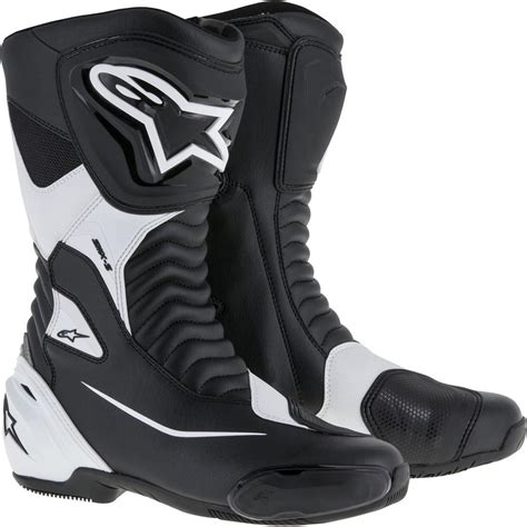 s motorcycle boots alpinestars smx s motorcycle boots buy cheap fc moto