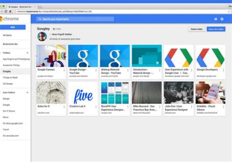 chrome old version google reverts back to previous version of chrome s