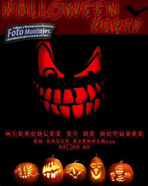imagenes de halloween wikipedia tarjeta halloween carteles halloween gratisfondos para