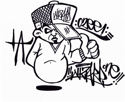 Cool Pictures To Draw by Cool Easy Drawings Of Graffiti Graffiti