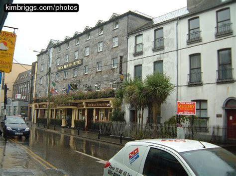 park house hotel galway ireland hotels photos