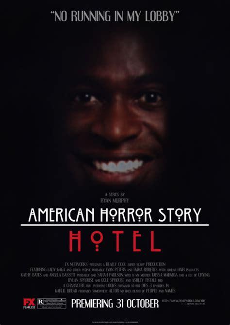 American Horror Story Memes - gif ahs hotel tumblr