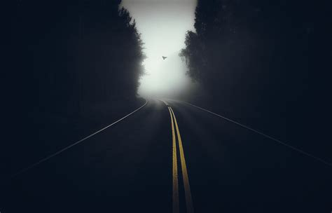 Lost Highway lost highway what is real how do you define real if