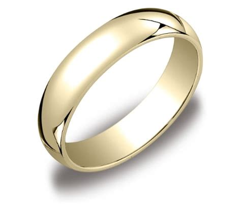 cheap 10k wedding bands kayeskk6017