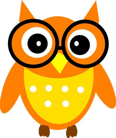 owl clipart owl clip at clker vector clip