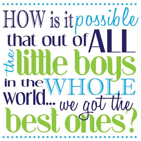 Birthday Quotes For Boy Boy Birthday Quotes Quotesgram