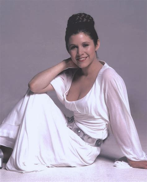 carrie fisher carrie fisher images