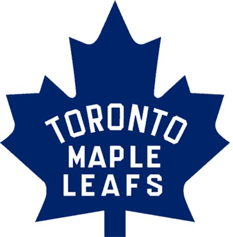 toronto and the maple leafs a city and its team books toronto maple leafs fan site catch the tml fever