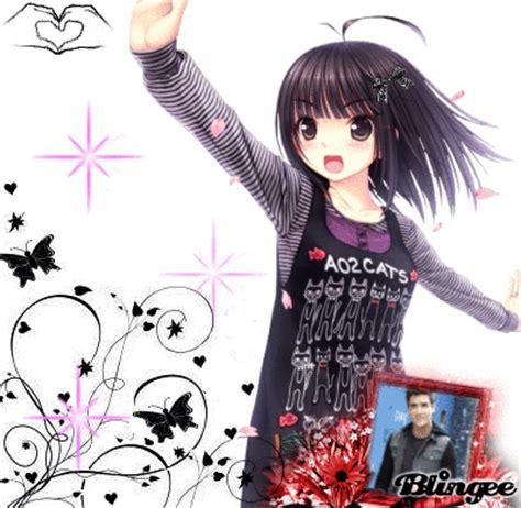 imagenes d e love you logan henderson i love you picture 122046939 blingee com