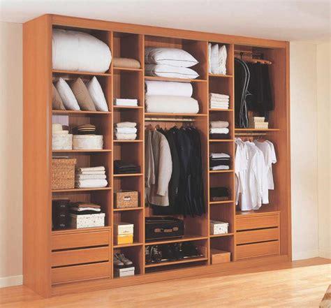 dressing wardrobe 3 choses 224 conna 238 tre pour choisir son dressing