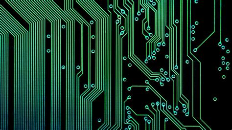 Circuit Board Backgrounds Wallpaper Cave | circuit board wallpapers wallpaper cave