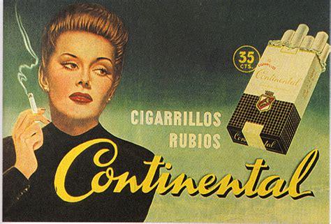 imagenes propagandas antiguas propagandas antiguas taringa