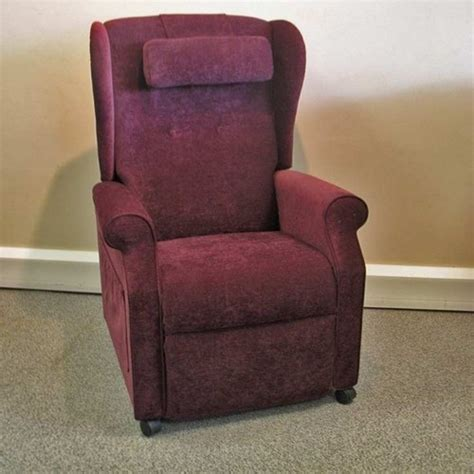 Recliner Lift Chairs Medicare by Lift Chairs Recliners Covered By Medicare All Chairs Design