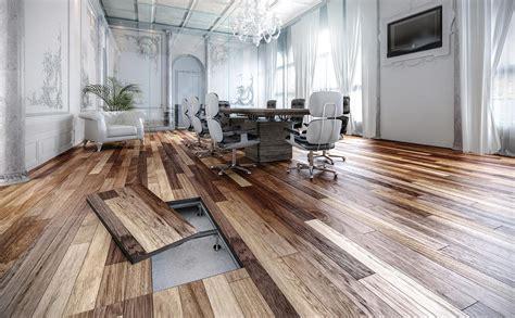 pavimenti sopraelevati cad service srl consulenza progettazione spazi interni