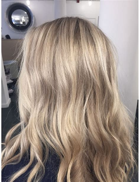 17 best images about gettin my hair did on pinterest 17 best ideas about blonde hair on pinterest hair