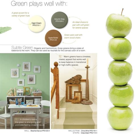 Colorways Your Guide To Choosing Interior Color On   12 best colorways your guide to choosing interior color