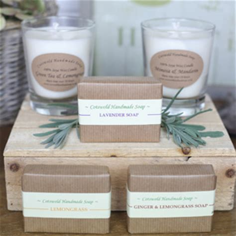 Local Handmade Soap - fresh n local cotswold handmade soap fresh n local