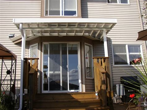 Aluminum Roll Up Awnings by Awnings And Patio Covers What Is An Acrylic Awning