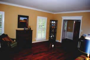 Diy Living Room Color Ideas Needed Simple Living Room Color Combination Ideas Greenvirals Style