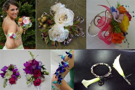 Prom Trends   Celebration Advisor   Wedding and Party Network Blog