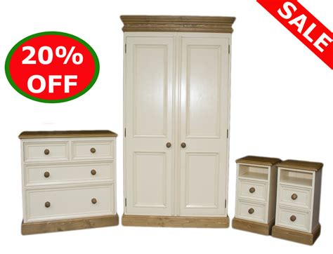 solid pine bedroom furniture solid wood interiors gt solid pine bedroom furniture set