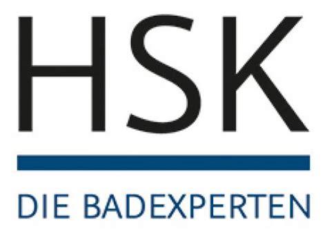 hsk olsberg yenga entry if world design guide