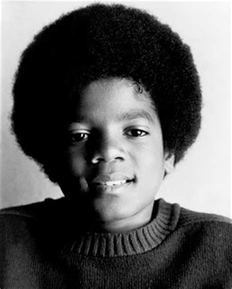 michael jackson biography from childhood michael jackson biography the king of pop