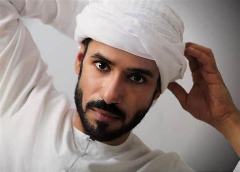 popular arabic beard styles  copy hairstylecamp