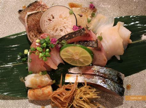 Plat Home   hiohio net blog travels in japan china macau las vegas