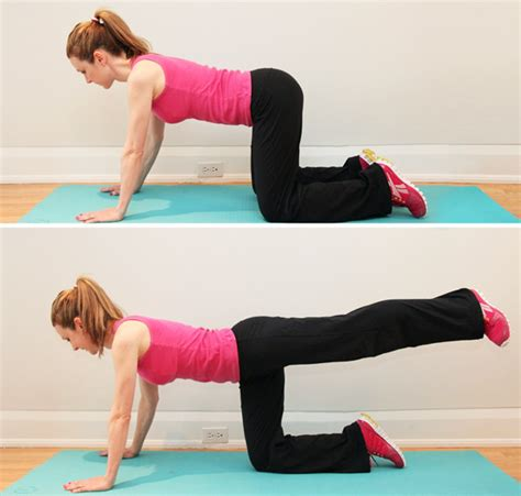 simple exercises   transform  body    weeks healthy food house